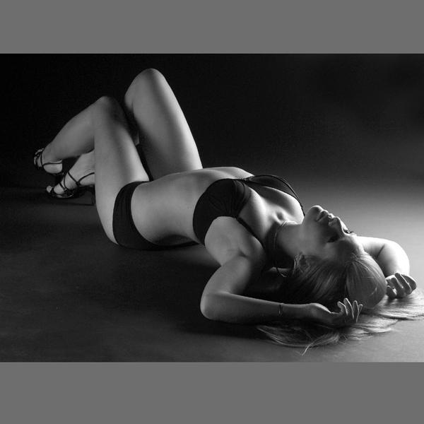 teufelchen geschichten suche sex
